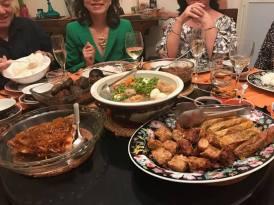 cny feast.jpg