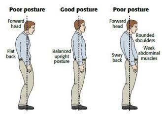3-postures